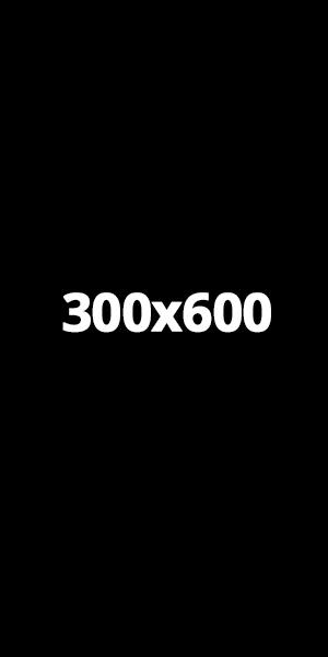 Half-page-300x600
