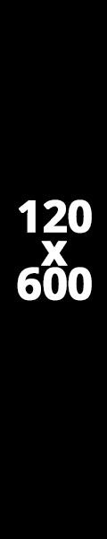 Skyscraper-120x600