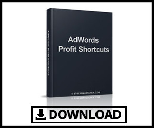 adwords-banner
